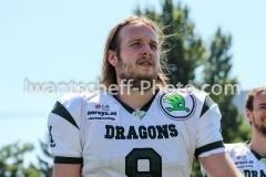 Wildcard-Vikings-vs-Dragons-22