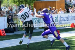 Wildcard-Vikings-vs-Dragons-58