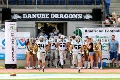 Dragons-vs-Raiders-13