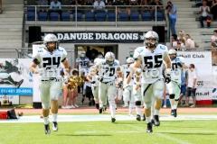 Dragons-vs-Raiders-14