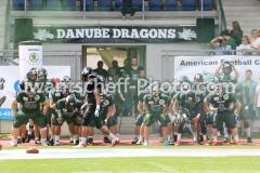 Dragons-vs-Raiders-17