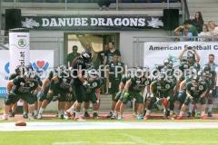Dragons-vs-Raiders-18