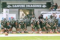 Dragons-vs-Raiders-19
