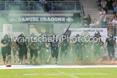 Dragons-vs-Raiders-20