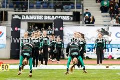 Dragons_vs_Silverhawks-11