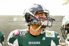Dragons_vs_Silverhawks-23
