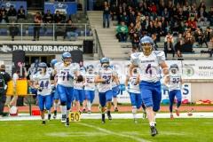 Dragons_vs_Silverhawks-8