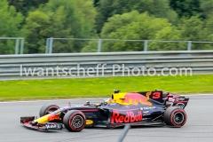 GP-_sterreich-2017-141