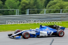 GP-_sterreich-2017-143