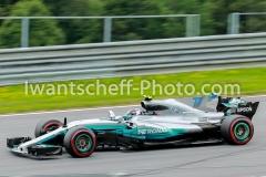 GP-_sterreich-2017-154