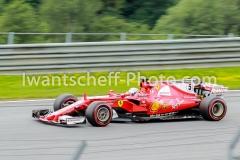 GP-_sterreich-2017-155