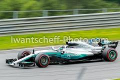 GP-_sterreich-2017-159