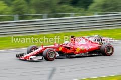 GP-_sterreich-2017-160