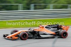 GP-_sterreich-2017-163