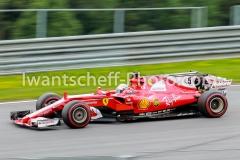 GP-_sterreich-2017-165