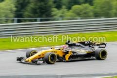 GP-_sterreich-2017-169