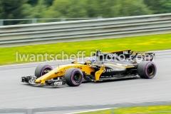 GP-_sterreich-2017-170