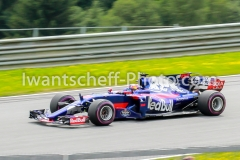 GP-_sterreich-2017-171