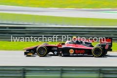 GP-_sterreich-2017-24