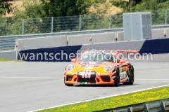 GP-_sterreich-2017-45