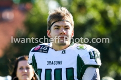 Wldcard-Giants-vs-Dragons-106