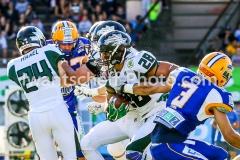 Wldcard-Giants-vs-Dragons-113