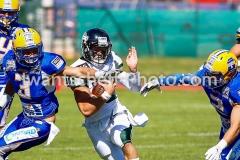 Wldcard-Giants-vs-Dragons-40