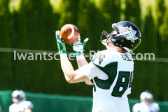 2018-SilverHawks-vs-Dragons-09
