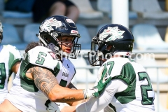 2018-SilverHawks-vs-Dragons-16