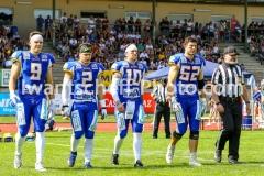 20180429-Graz_Giants_vs._Danube_Dragons-15