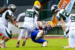20180429-Graz_Giants_vs._Danube_Dragons-44