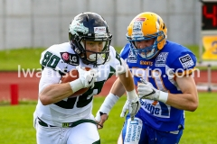 20180429-Graz_Giants_vs._Danube_Dragons-50