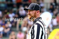 20180429-Graz_Giants_vs._Danube_Dragons-61