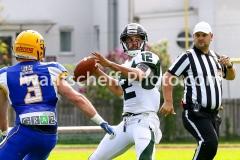 20180429-Graz_Giants_vs._Danube_Dragons-63