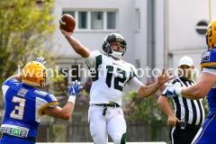 20180429-Graz_Giants_vs._Danube_Dragons-64