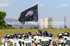 20180429-Graz_Giants_vs._Danube_Dragons-7