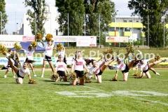 2018.06.03_Danube_Dragons_vs._Steelsharks_Traun-126