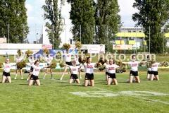2018.06.03_Danube_Dragons_vs._Steelsharks_Traun-127