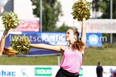 2018.06.03_Danube_Dragons_vs._Steelsharks_Traun-137
