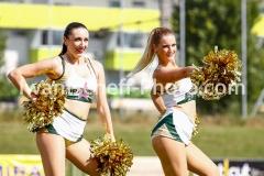 2018.06.03_Danube_Dragons_vs._Steelsharks_Traun-178