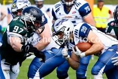 2018.06.03_Danube_Dragons_vs._Steelsharks_Traun-79