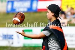 2018.06.03_Danube_Dragons_vs._Steelsharks_Traun-97