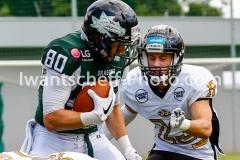 2018.07.01_Danube_Dragons_vs._M_dling_Rangers-26