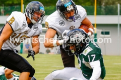 2018.07.01_Danube_Dragons_vs._M_dling_Rangers-49