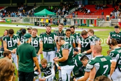 2018.07.01_Danube_Dragons_vs._M_dling_Rangers-65