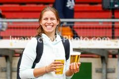 2018.07.01_Danube_Dragons_vs._M_dling_Rangers-73