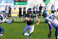20190331_Danube-Dragons_vs_Steelsharks_Traun-165