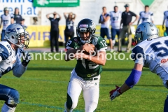 20190331_Danube-Dragons_vs_Steelsharks_Traun-166