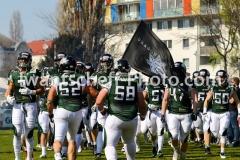 20190331_Danube-Dragons_vs_Steelsharks_Traun-17