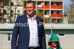20190331_Danube-Dragons_vs_Steelsharks_Traun-25